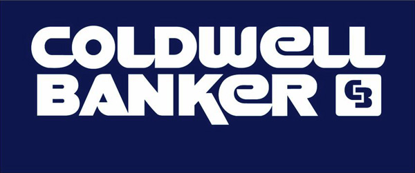 Coldwell Banker The Real Estate Centre, Brokerage*
